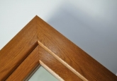 UltraLink in Timber Joinery offer