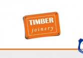 Advertising contract Timber Joinery - MKS Ślepsk Malow Suwałki Sp. z o.o.